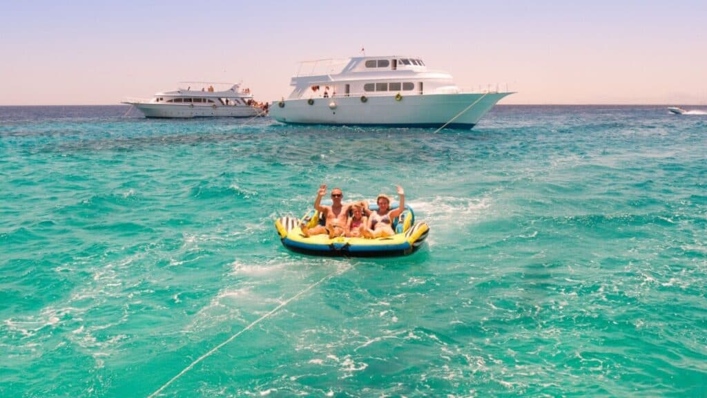 Is Boat Tubing Fun? 12 Tips What To Bring To Make It Better