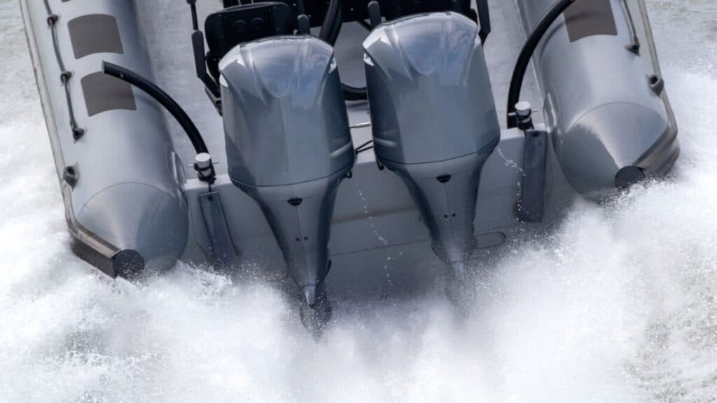 Are 4 Stroke Outboards More Reliable Than 2 Stroke (Yes, but...)