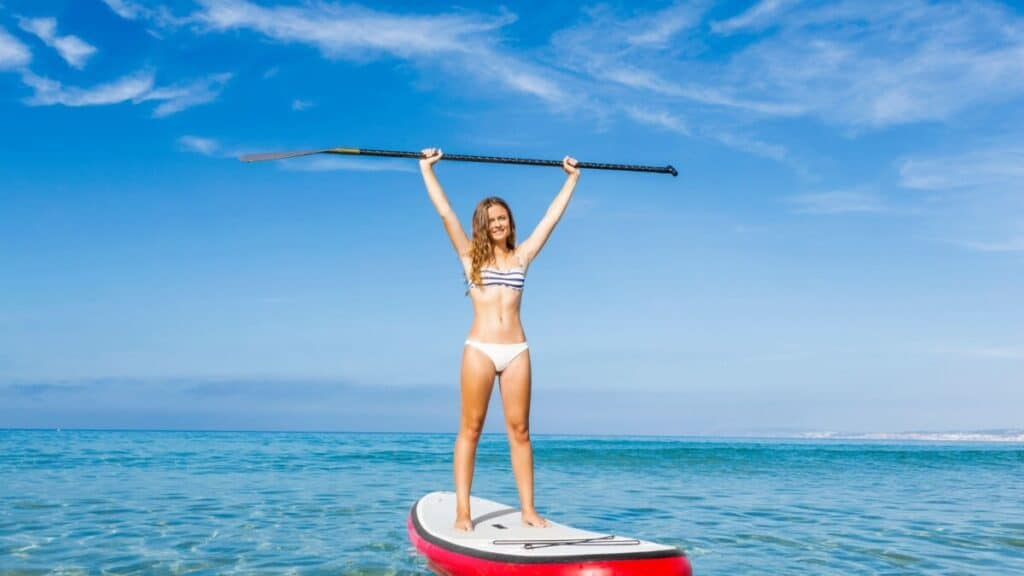 Are iROCKER Paddle Boards Good? (Ultimate Buyer's Guide)
